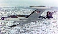 Gcf100-2