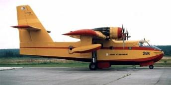 Gcl215-2