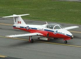 Gcl41-3