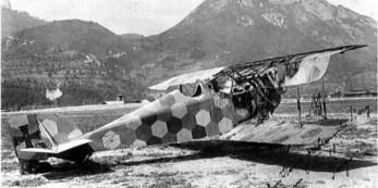 Gdi-2
