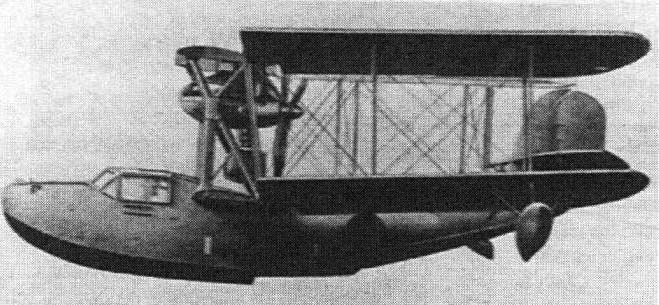 Ge10a-2