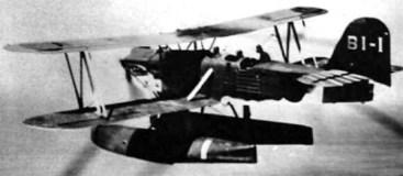 Ge7k-2
