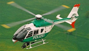Gec135-3