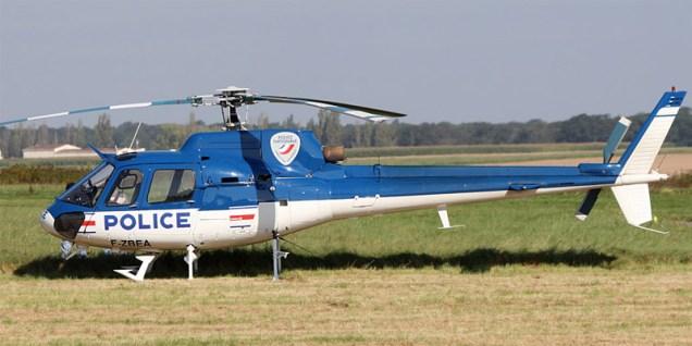 Gecureuil-2