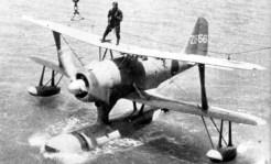 Gf1m-2