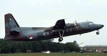Gf27-troopship-2