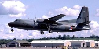 Gf27-troopship-index