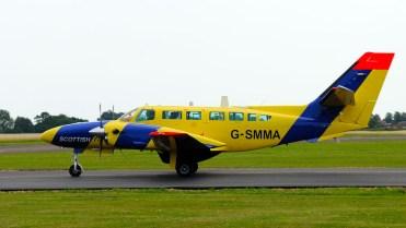 Gf406-3