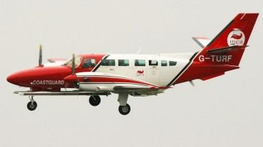 Gf406