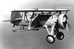 Gf4b-2