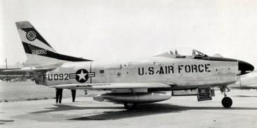 Gf86d-3