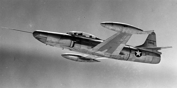 Gf94-2