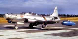 Gf94-3