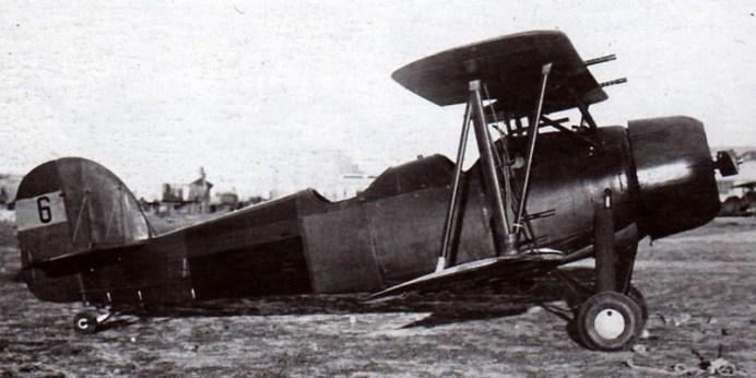 Gfk51-3