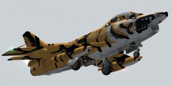 Gg91-2