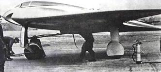 Ggo229-2