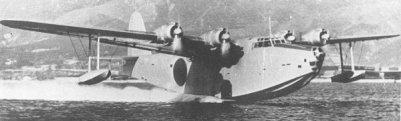 Gh8k-2