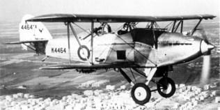 Ghart-2