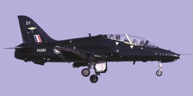 Ghawk-2