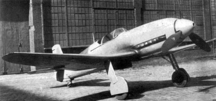 Ghe100-2