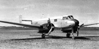 Gia35-3
