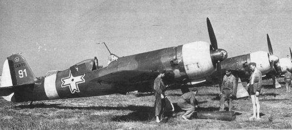 Giar80-2