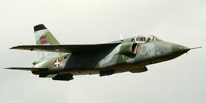 Giar93-j22