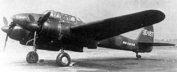 Gj1n-2