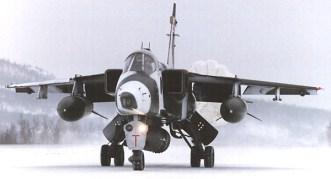 Gjaguar-2