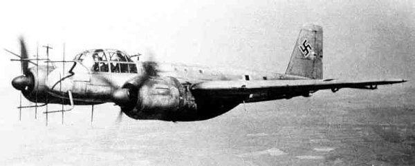 Gju88-2