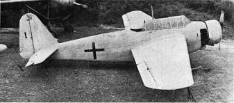 Gk11w-2