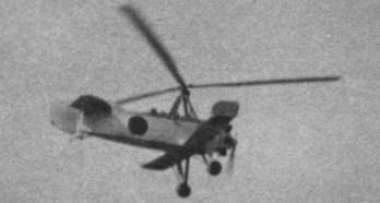 Gka1-2