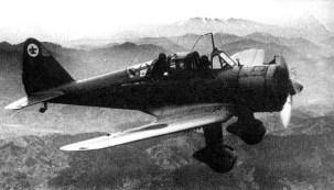 Gki36-2