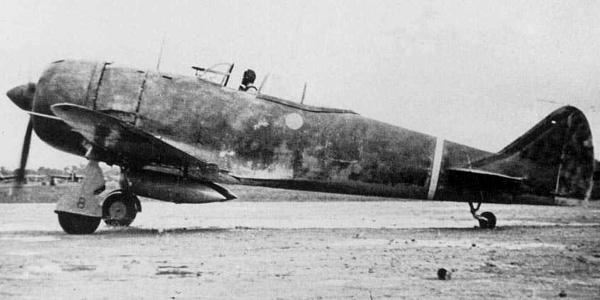 Gki44-2