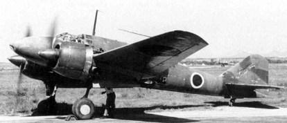 Gki46-2