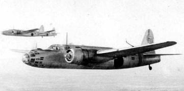 Gki49