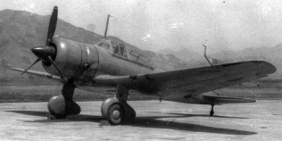 Gki51-2
