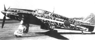 Gki61-2