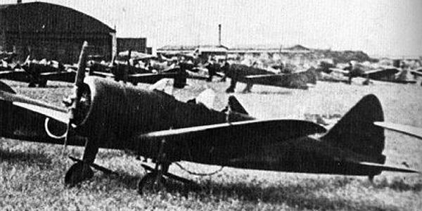 Gki79-2