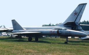 Gla250-2