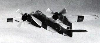 Gmonitor-2