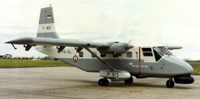 Gn22-nomad-3