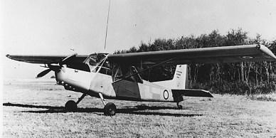Gn3400-2