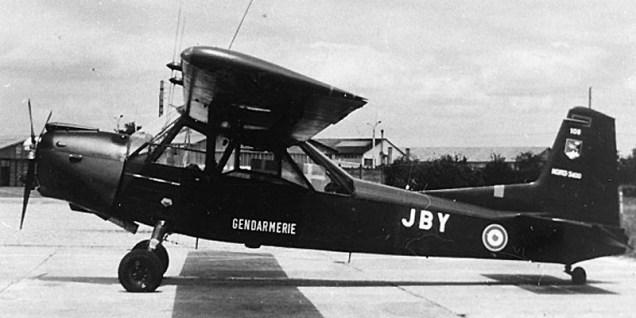 Gn3400-3