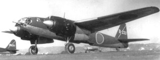 Gp1y-2