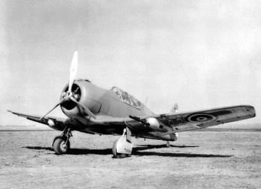 NAA P-64