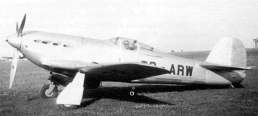 Gr36-2