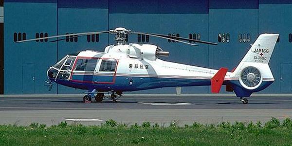 Gsa360-3
