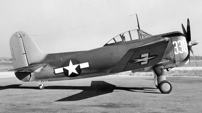 Gsc-seahawk-3