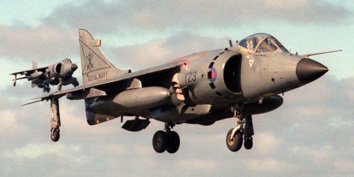 Gseaharrier-index